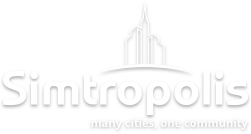 Simtropolis