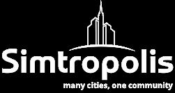 Simtropolis