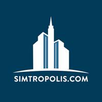community.simtropolis.com